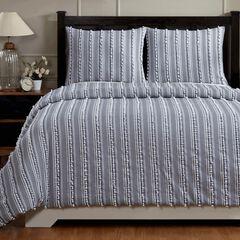 Angelique Comforter Set Collection,