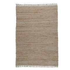 Ellwood Small Herringbone Pattern Rug ,
