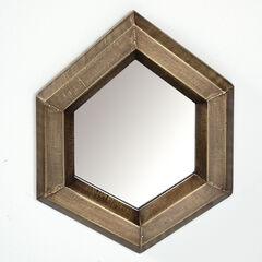 Etty Mirror,