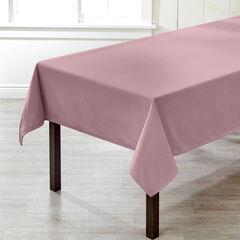 60' x 84' Venice Velvet Tablecloth ,