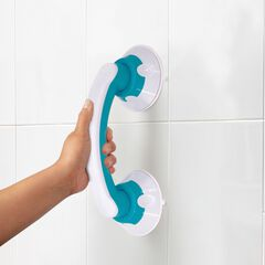Twist Lock Suction Grip,