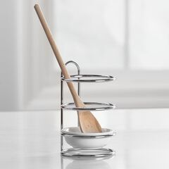 Spoon Rest,