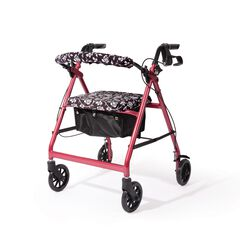 Rollator Cover Set,