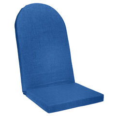 Adirondack Chair Cushion, POOL