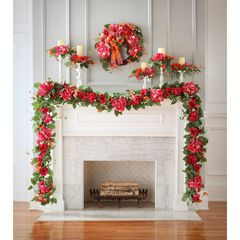 Avery Wreath , MULTI