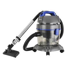 Kalorik Home Water Filtration Vacuum with Pet Brush,