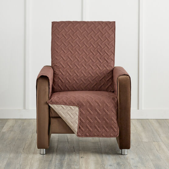 ANTI-BACTERIAL PINSONIC Chair PROTECTOR,