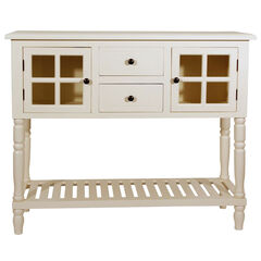 Morgan Console Table,