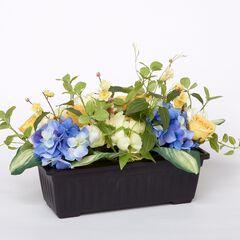 Les Fleur Window Box Filler,