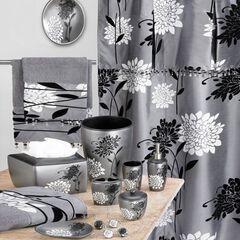 Erica Bath Collection,