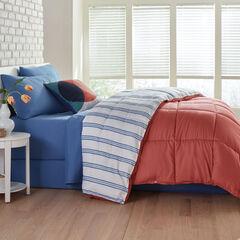 BH STUDIO® 4-Season Comforter,