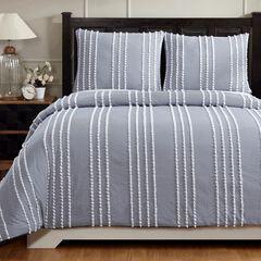 Winston Comforter Set Collection,
