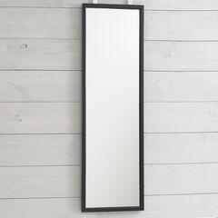 Over the Door Mirror,