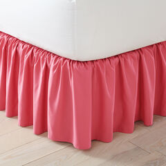 Bed Tite™ Ruffled Bedskirt,