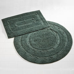 2-Pc. Bath Rug Set,