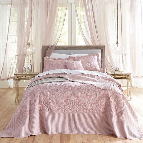 Amelia Bedspread,