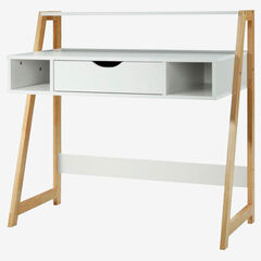 Heidi Collection Desk,
