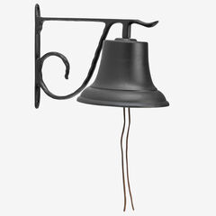 Large Country Bell,