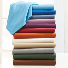 BH Studio® Sheet Set and Bedskirt Collection,