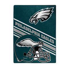 NFL RASCHEL SLANT-EAGLES,