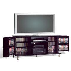 Premier 60' TV Console,