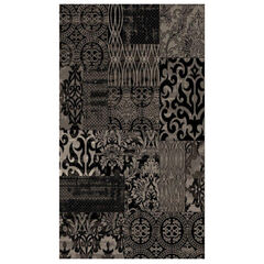 Jewel 8' x 10' Area Rug,