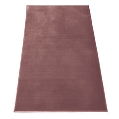 Small Luxe Rug,