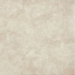 "Sterling 12"" x 12"" Self Adhesive Vinyl Floor Tile - 45 Tiles/45 sq. Ft,"