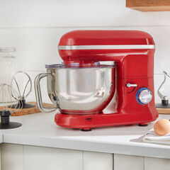 Stand Mixer,
