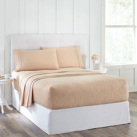 Bed Tite™ 300-TC Sheet Set ,