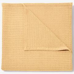 BH Studio Extra Large Blanket,