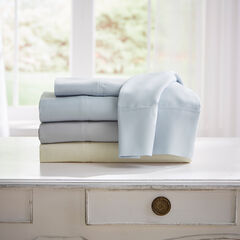 Cool Max Sheet Set,