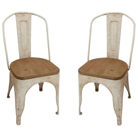Farmhouse Chairs Dining Tables