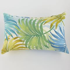 20' x 13' Lumbar Pillow, LAPERTA RAINWATER
