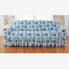 Sofa Slipcover,