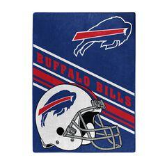 NFL RASCHEL SLANT-BILLS,