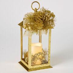 Gold Lantern,