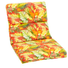 Universal Chair Cushion,