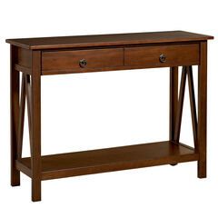 Titian Console Table ,