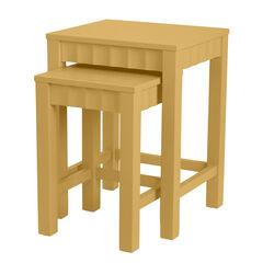 Gigi Nesting Tables,
