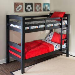 Pembrook Bunk Bed,