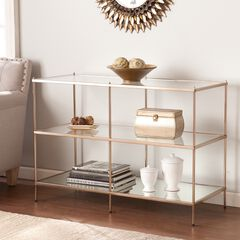Knox Console Table,