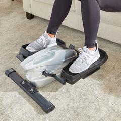 Circulation Elliptical Leg Exerciser,