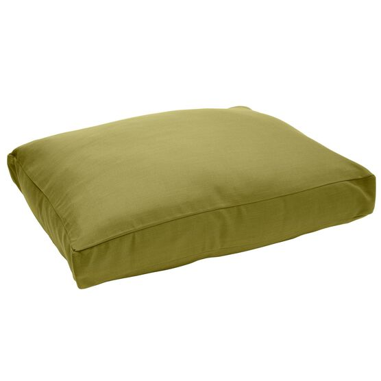 Pet Cushion Cover,