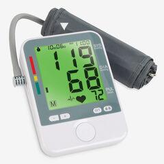 Large Display Blood Pressure Monitor,
