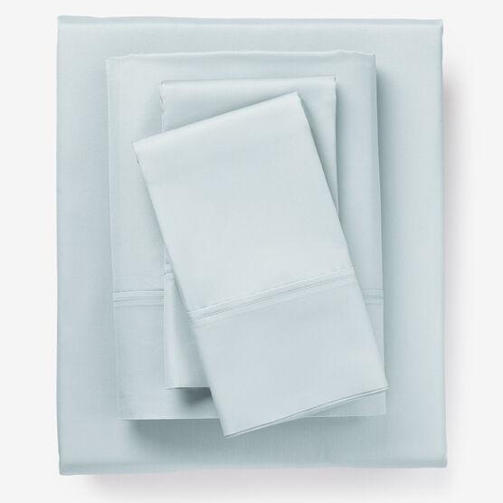 Bed Tite™ 500-TC Pure Cotton Sheet Set,