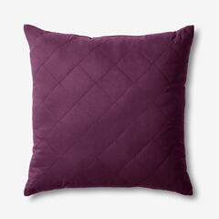 BH Studio Square Pillow ,
