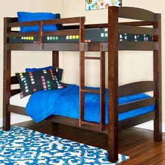 Levi Bunk Bed,