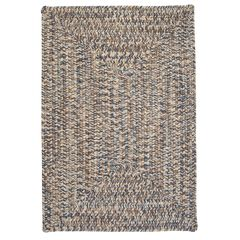 Corsica Rug by Colonial Mills,