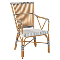 Suri Dining Chair,